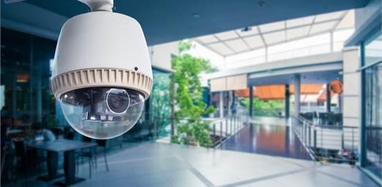 147shutterstock_212704252-Beveiliging-Communicatie
