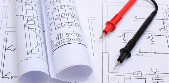148shutterstock_225933391-Elektrotechniek