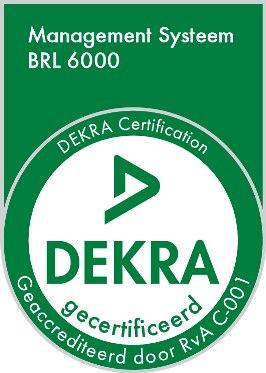 193BRL-6000-logo-1