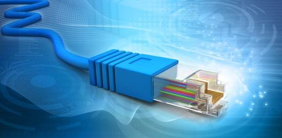 194Datanetwerken-en-Telecom